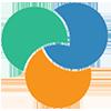 Tarsì Logo