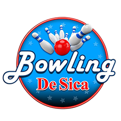 Bowling e Biliardo